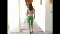 High Profile Call Girls In Bangalore !! ❾❾O❷OO④❻❽❾☎!! Bangalore Call Girls BTM LAYOU