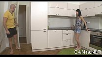 Xxx small legal age teenager porn