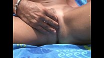 ... sex at public in dick suck mia and ann Cougars
