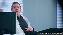 brazzers   doctor adventures   mom visits doc scene starring veronica avluv and danny d