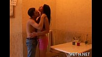 Xxx legal age teenager sex hotty