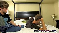 Gay teens hardcore sex stories first time Prest... Thumbnail