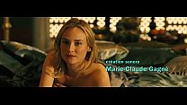 Diane Kruger The Age Ignorance 2007