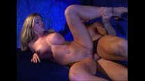 Amber Michaels is Noisy