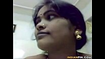Fat Indian And Her Husband Having Sex Thumbnail