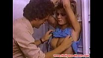 Ginger Lynn gets d