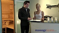 another pleasuring and squirting before guy rims uma rooms Massage