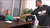 Cheating wife Kiki Daire performs oral and anal sex acts with a BBC № 1042156  скачать