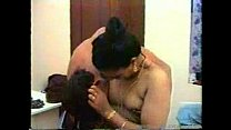 Tamil mother amd son Fuke-New vids-masalajuicy....