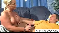 German milf couple-Visit REALMASSAGEHEAVEN.TK for CAMS of these girls shown here