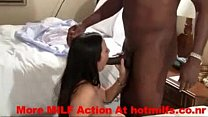 Cumslut Cuckoldress MILF Fucked Hard By BBC – More MILF Action At hotmilfs.co.nr porn videos