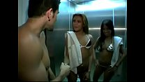 Hot Latin Pussy Adventures 32 - download porn videos