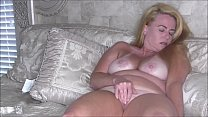 Download video bokep Sexy Blonde MILF Nikki Rubbing Her Clit Til She... 3gp terbaru