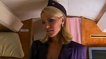 British actress Zoe Lucker Sexing In Footballer...