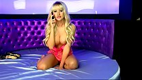 Louisa Pickett Slutty Studio66 Striptease 2013-...