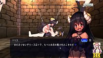 Succubus Hotties Stage 3 and 4 Hentai Game