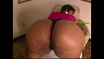 BIG ASSES @atl-bad-boy.com
