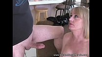 Me And My Friend Fuck My Mom - download porn videos