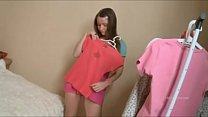 Incredible Unsorted, Teens xxx movie