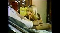 Teeny Buns 1978 - Judy Harris 2 - download porn videos