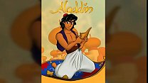 Aladdin gay adventure Thumbnail