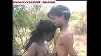 Tamil Couple outdoor xxxsexxxtube.com