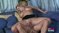 Slim amateur Girl Stepdaughter get screwed long...