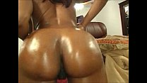 big booty coco she got paht and juicy booty Thumbnail