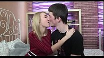 Superlatively good teen porn in hd