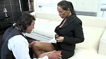 mandy bright hart gefickt   german hd
