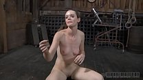 Ferocious whipping for angel - download porn videos