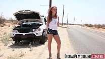 DigitalPlayground - Engine Trouble thumb