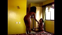 52a20752118a7africanblacklesbians.com29112013cr...