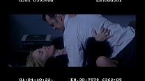 Basic Instinct 2 (sharone office) />
