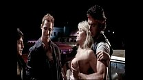 movie hollywood from scene topless forced slater suzee hollywood
