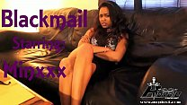 Mr Plus 1: Blackmail Teaser ft MissCaramelMinxxx