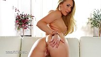 1-On of the most beautiful anal acrobat scenes with lezzs -2015-10-09-12-14-006