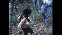 Video Bokep Hottest Woman Fucking Large Penis