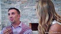 Brazzers - Brett Rossi - Pornstars Like it Big thumbnail