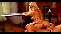 Nick Manning Pounds Her