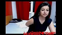 indian girl sex in hotel room with boy friend l... Thumbnail
