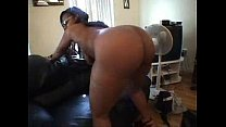 Big Booty Gi rls Get Dick Down 2   XVIDEOS COM2