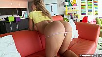 Nicole Aniston is Gorgeous Thumbnail