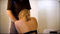 chloe sevigny recut brown bunny blowjob