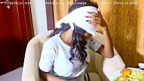 Ronke Nigeria Yoruba girl wants big dick so bad Thumbnail