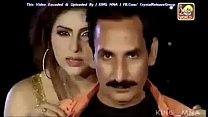 Baby Dhool - All Pakistan Drama Page