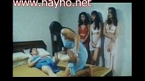 11hayho.net Hong Kong night guide clip4all 01 J... Thumbnail