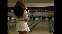[1995] party bowling nude naked