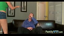 Stepdaughter gets fucked 0082