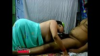 Velamma Big Ass Indian Bhabhi Hot Sex Thumbnail